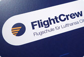 FlightCrew Academy